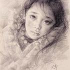 Kristina Tam