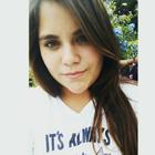 Valerie †