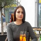 Jelena Pavlovic