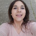 Ioanna Four.