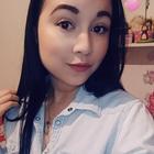 Yuli Palencia