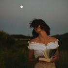 moon vale