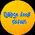 village food safari