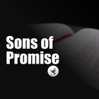 SONS OF PROMISE