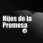 HIJOS DE LA PROMESA