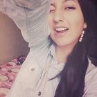 Camila Urrego