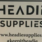 headie supplies