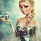 Elsa Vermelho