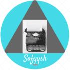 Sofyysh