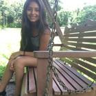 Carolina Rivera