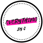 Everything By C