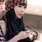 Laís Hyun