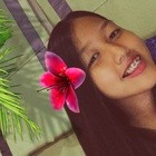 adoretrishhy