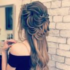 daneya_hmed