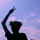 💕 SaRa 💕