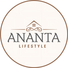 anantalifestyle