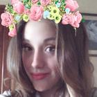 Juliana Escalada