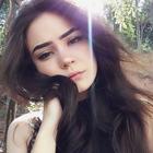Ana Lívia 🦋