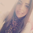 Dulce Carolina Jasso Cortes