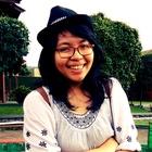 Azrina Ghea Permata
