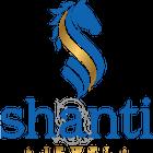 shanti jewel