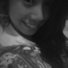 Trishia Sandigan ★