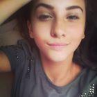 Vicol Antonia