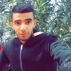 Houari Yanic