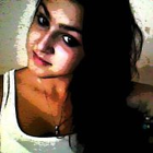 Stefania Lanave