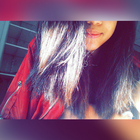 Karla.loveyou♡