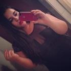 Abby Aguirre