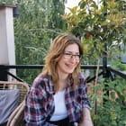 Katarina P.
