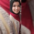 Salma Ali