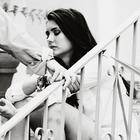 Katie Beradze