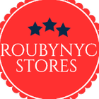 roubynycstores