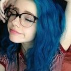 ✦ mavi
