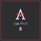 Afraa