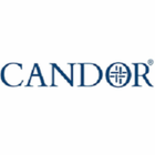 Candor Textiles Pvt. Ltd