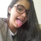 Melissa Ramalho