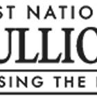 First National Bullion