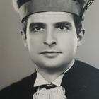 Augusto Pesso