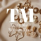 ✶ Tenth Muse Writers Team ✶