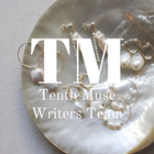 ✴ Tenth Muse Writers Team ✴
