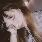 Isah_Cristinah