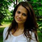 Natalia Kochanek