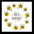 always_bee_happyy