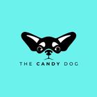 TheCandyDog