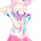 SquishyKyungie~♥☆