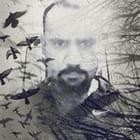 Sayed Abu Elhmd