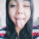 Nathalia Morales♡